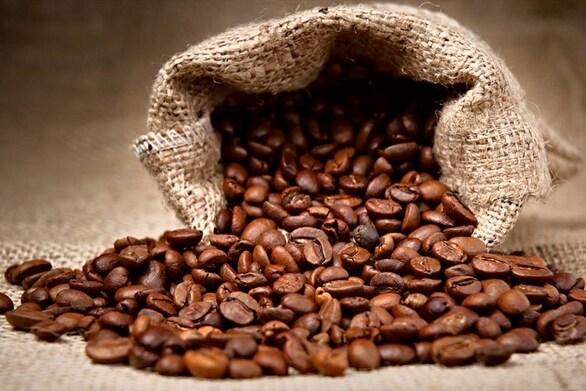 Ποια είναι τα κρυφά οφέλη του καφέ
