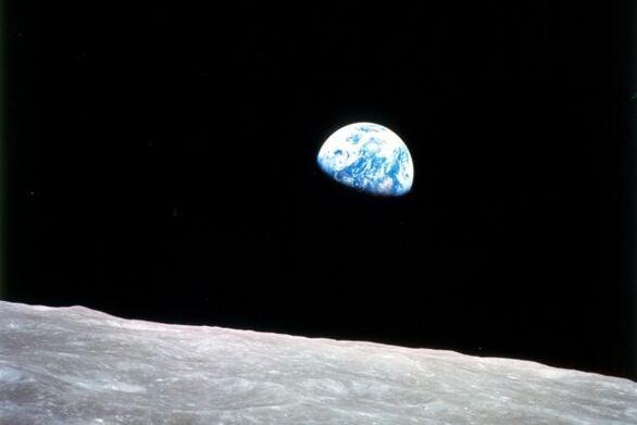Επιστήμονες θεωρούν πως το 2021 θα είναι πιο σύντομο - Τι άλλαξε στην περιστροφή της Γης