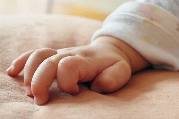 Πάτρα: Παραμένει στο ΠΓΝΠ το 9 μηνών βρέφος με τον κορωνοϊό