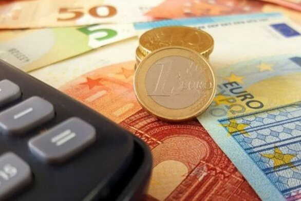 Οικονομικό Επιμελητήριο Ελλάδας - Οκτώ μέτρα για την ομαλή μετάβαση των ενήμερων δανείων στην επόμενη μέρα