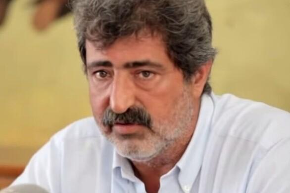 """Πολάκης: """"Χάσαμε τις εκλογές γιατί γ... τη μεσαία τάξη"""" (video)"""