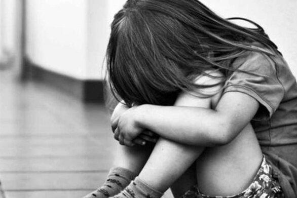 Κορωπί - Πακιστανός αποπειράθηκε να βιάσει πεντάχρονο κοριτσάκι