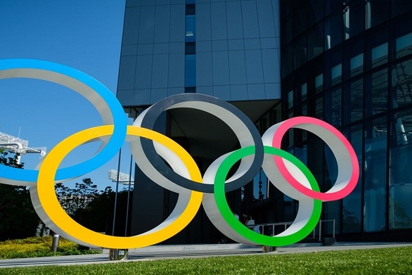 Ολυμπιακοί Αγώνες Τόκιο 2021 - Φεβρουάριο ή Μάρτιο η απόφαση για την παρουσία θεατών