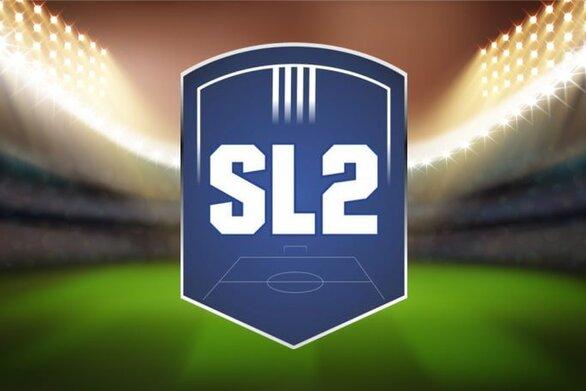 Super League 2 - Το πρόγραμμα της πρεμιέρας