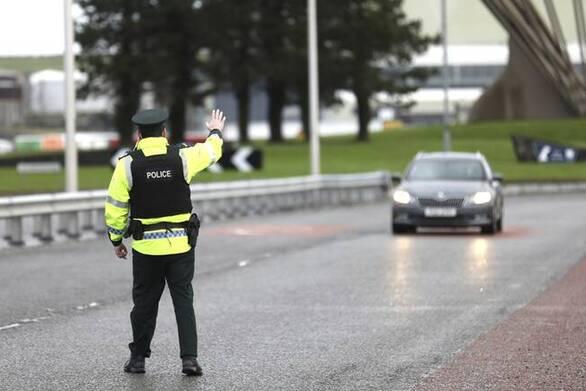 Κορωνοϊός - Πιο σκληρό lockdown στη Σκωτία