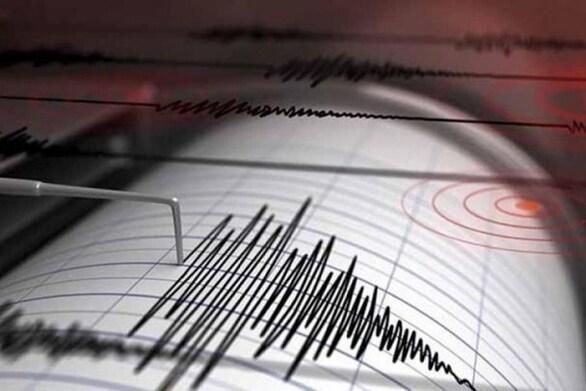 Δύο σεισμικές δονήσεις «κούνησαν» την Πάτρα