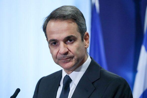 Δημοσκόπηση Marc: Σημαντικότερο κριτήριο ψήφου η οικονομία