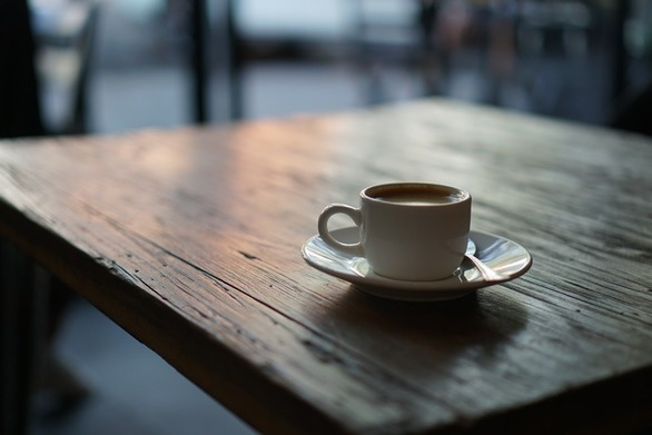 """Αχαΐα: Άνοιξε το καφενείο και τώρα πληρώνει την """"λυπητερή"""""""