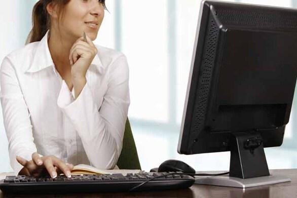 Business Insider: Αυτά είναι τα 5 επαγγέλματα που θα «εξαφανίσει» η τεχνολογία