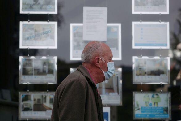 Ισπανία - Κορωνοϊός: Η κυβέρνηση αποκλείει μια νέα καραντίνα εναντίον του τρίτου κύματος της πανδημίας