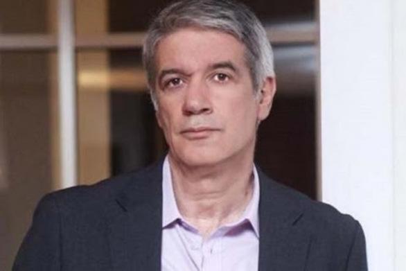 Ο Φίλιππος Σοφιανός: «Πιστεύω στο οι άντρες έξω, η γυναίκα στο σπίτι» (video)