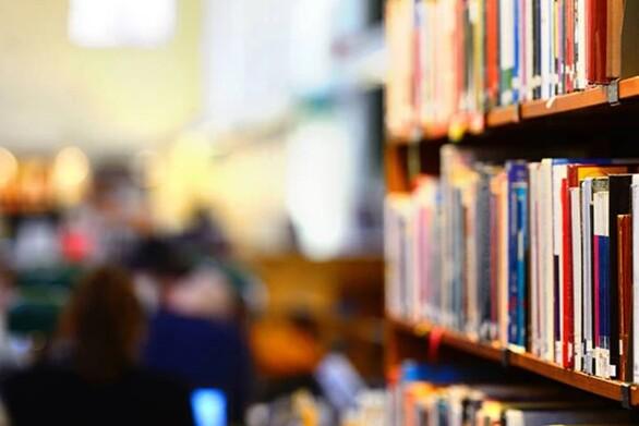 Η αρχαιότερη βιβλιοθήκη ζωντανεύει ξανά - Πώς θα συντηρηθούν 50.000 σπάνιες εκδόσεις
