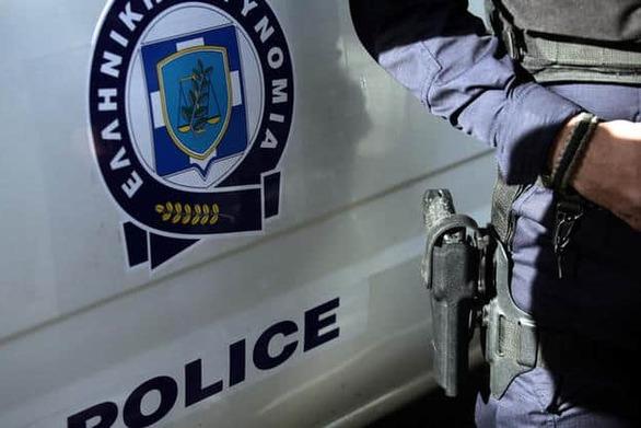Πάτρα: Δικυκλιστής παρέσυρε πεζή γυναίκα και την εγκατέλειψε