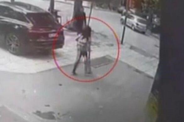 Απαγωγή 10χρονης - Σοκάρουν οι αποκαλύψεις του βουλεύματος