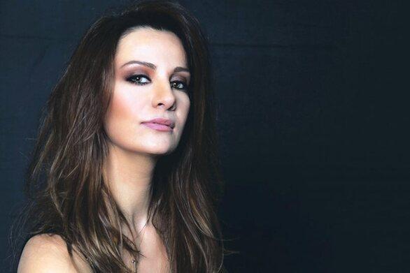 """Δέσποινα Ολυμπίου: """"Δέχτηκα σεξουαλική παρενόχληση δύο φορές"""""""