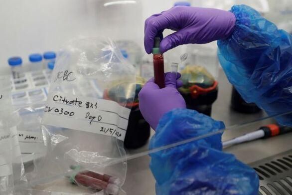 Κορωνοϊός: Ενθαρρυντικά αποτελέσματα από αντιπαρασιτοκτόνο φάρμακο