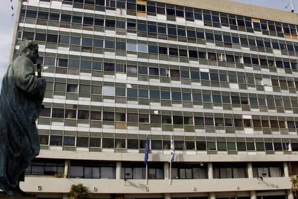 ΑΠΘ: Πρώτη επώνυμη καταγγελία στα χέρια του Πρύτανη