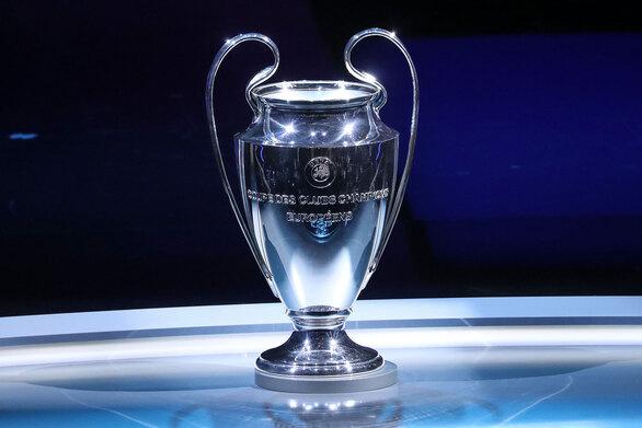 Champions League: Στις 6 ή 7 Ιουλίου το πρώτο ματς του πρωταθλητή Eλλάδας