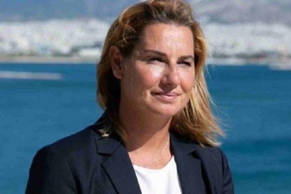 Υπόθεση Μπεκατώρου - Και νέο θύμα σεξουαλικής κακοποίησης κατονόμασε στον εισαγγελέα η Ολυμπιονίκης