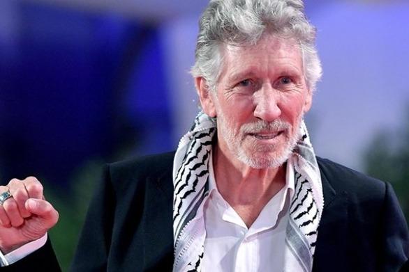 Νέα ηχογράφηση και κλιπ του «The Gunner's Dream» από τον Roger Waters (video)