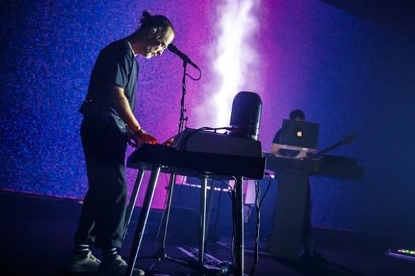 Demo των Radiohead πωλείται σε on line δημοπρασία