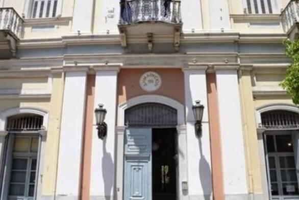 Πάτρα: Με 8 θέματα συνεδριάζει η Οικονομική Επιτροπή του Δήμου