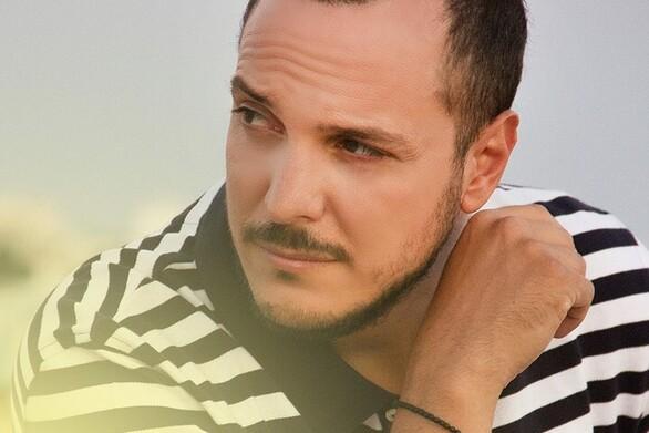 """Άκης Δείξιμος: """"Αισθάνομαι πιο δυνατός μετά τον κορωνοϊό"""" (video)"""