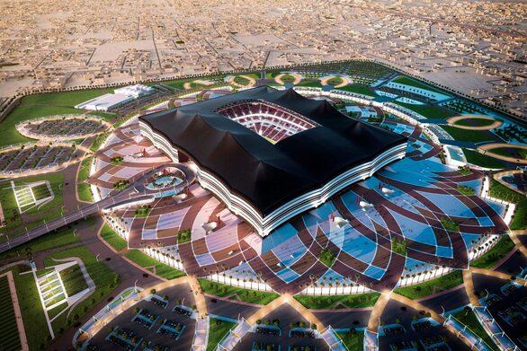 Κατάρ - Υποχρεωτικό αρνητικό τεστ κορωνοϊού για τους φιλάθλους στο Μουντιάλ συλλόγων
