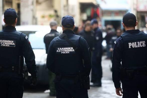 Πάτρα: Συγκέντρωση στην Πλατεία Όλγας για τον Δημήτρη Κουφοντίνα
