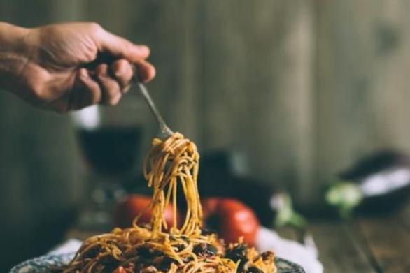 Τα ζυμαρικά αποτελούν «εχθρό» σε μια δίαιτα;