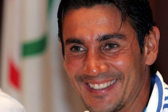 Νίκος Κακλαμανάκης: Αυτός που με απείλησε από την Ομοσπονδία θα αποκαλυφθεί άμεσα