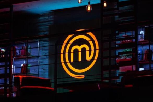 Τηλεθέαση: Το MasterChef επέστρεψε, αφανίζοντας τον ανταγωνισμό