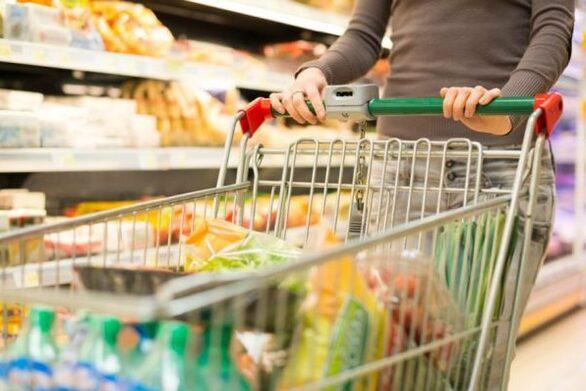Πάτρα: «Ψήνεται» νέο deal στον κλάδο του λιανεμπορίου και των σούπερ μαρκετ