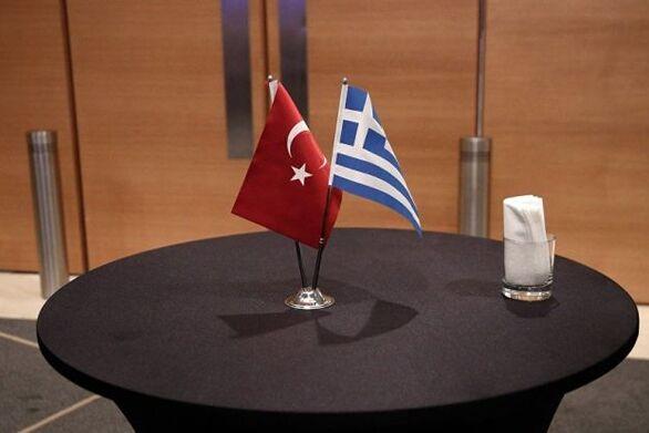 Ολοκληρώθηκαν οι διερευνητικές επαφές στην Κωνσταντινούπολη
