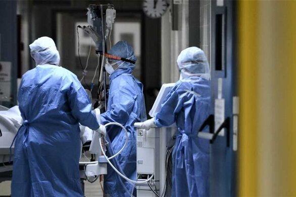 Αττική - Κορωνοϊός: Όλο και αυξάνονται τα κρούσματα - Στο 63% η πληρότητα των ΜΕΘ