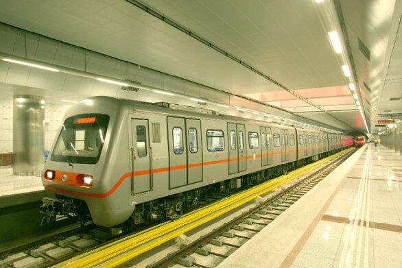 Σαν σήμερα 29 Ιανουαρίου τέθηκε σε λειτουργία το Μετρό της Αθήνας