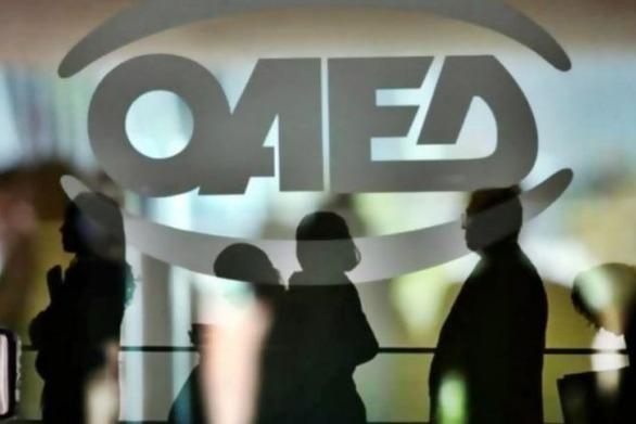 Δυτική Ελλάδα: Μεγάλο το ενδιαφέρον για τα προγράμματα του ΟΑΕΔ