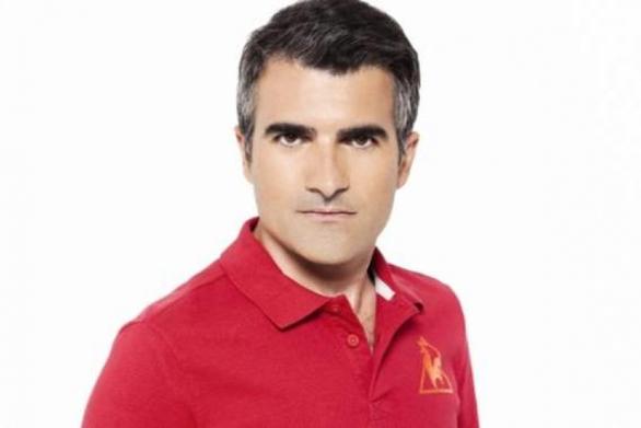 """Παύλος Σταματόπουλος: """"Η Τζένη Μπότση είναι αρκετά ταραγμένη"""""""