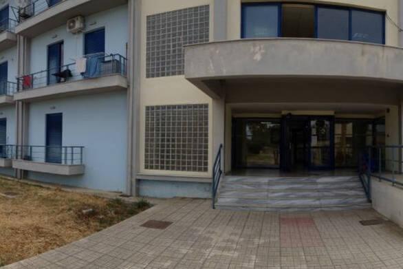 Πάτρα: Πάνω από 100 φοιτητές στην εστία του Ρίου έχουν ξεπεράσει τον χρόνο κράτησης δωματίου