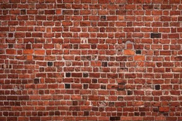 """Νότης Μαυρουδής: """"Θα σπάσουμε τον τοίχο;"""""""