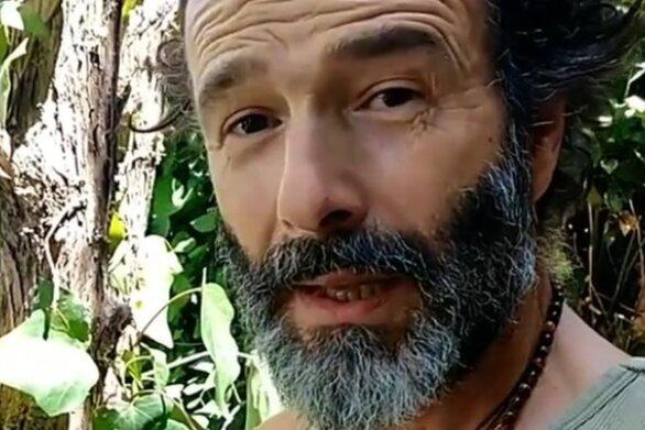 Θανάσης Ευθυμιάδης: «Είμαστε δίπλα στις γυναίκες και τους άντρες που θέλουν να μιλήσουν»