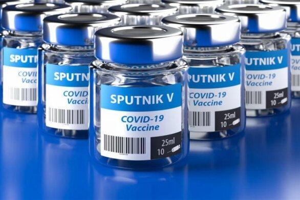 Ρωσία - Κορωνοϊος: Συζητήσεις με γερμανική εταιρεία για ενίσχυση της παραγωγής του «Sputnik-V»