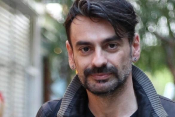 """Κωνσταντίνος Γιαννακόπουλος: """"Βλέπω ένα ποτάμι να ξεπλένει αυτή τη βρωμιά"""""""