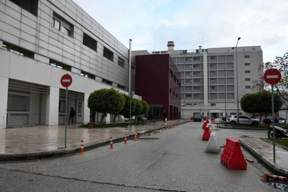 Ε.Ι.Ν.Α.: Για την απαράδεκτη στοχοποίηση των υγειονομικών του Αγίου Ανδρέα