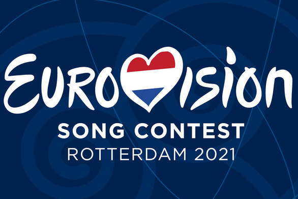 Eurovision 2021: Έτσι θα γίνει ο διαγωνισμός στο Ρότερνταμ