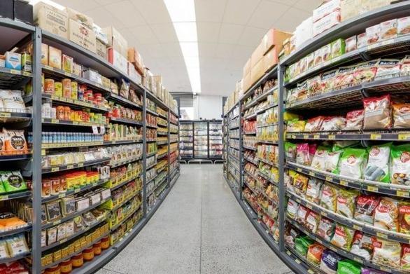 Σούπερ μάρκετ: Τι αλλάζει στη λειτουργία τους