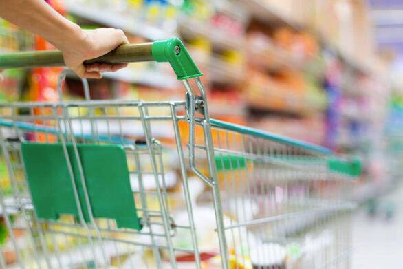 Σούπερ μάρκετ: Ποια προϊόντα δεν θα πωλούνται από σήμερα