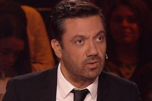 """Γιώργος Θεοφάνους: """"Αν ανοίξει η υπόθεση """"τραγούδι"""" θα ακουστούν χειρότερα πράγματα"""""""