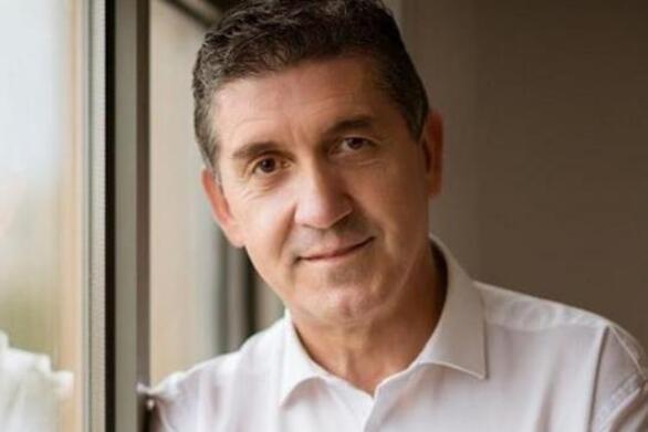 Γρ. Αλεξόπουλος για Ριγανόκαμπο: Με λευκές κόλλεςδεν περνάς διαγωνίσματα
