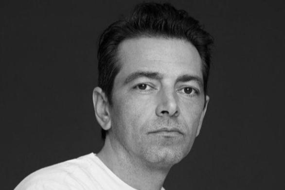 Ο Pieter Mulier αναλαμβάνει τον οίκο Azzedine Alaïa